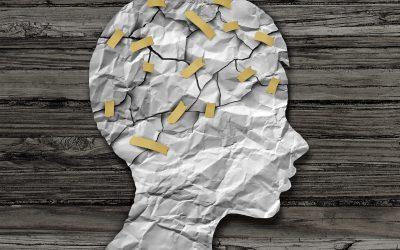 PTSD and Trauma Memory: It's A Neuropsychological Injury